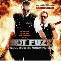 Hotfazz2