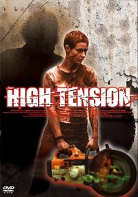 Hightension