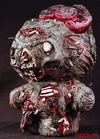Zombie_hi_cat_piggy_bank