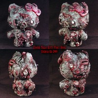 Zombie_hi_cat_piggy_bank2
