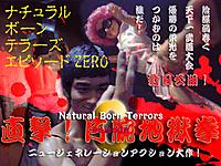 Natural_born_terrors_zero