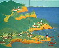Shiodeitsuura