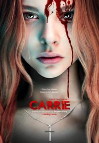 Chloe_moretz_carrie_posterthemadbut