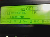 K0011034